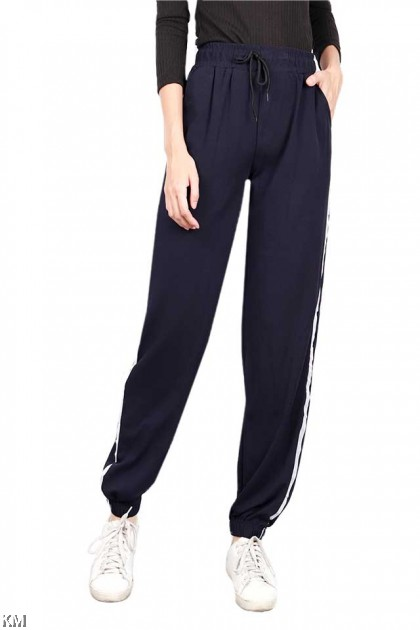 Unstoppable Women Track Pants [P19920]