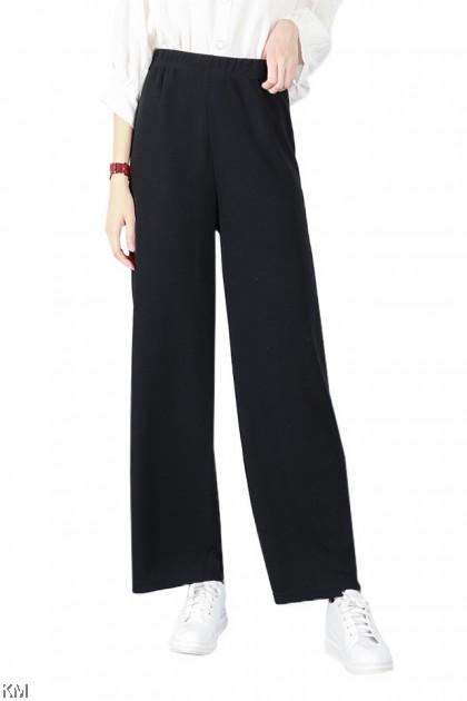 Victus Women Elastic Long Pants [P18390]
