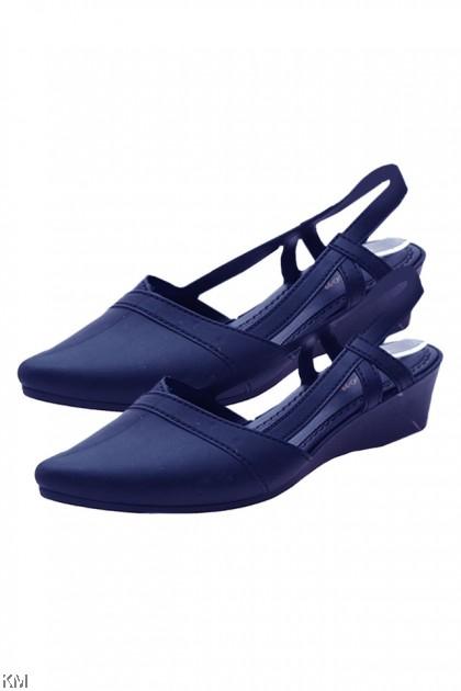 Warda Wedges Women Jelly Shoe [SH24927]