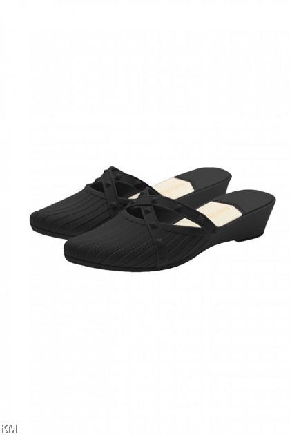 Sagria Women Wedges Sandals [SH28744]