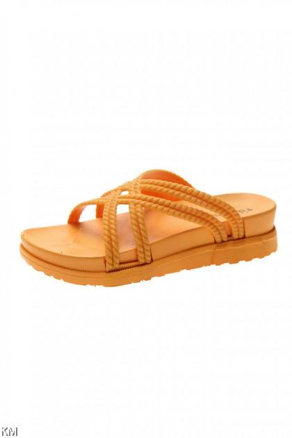 Super Cross Casual Sandals [SH28460]