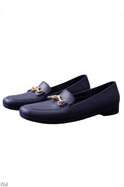 Mabel High Heels Pumps Shoes [SH30234]
