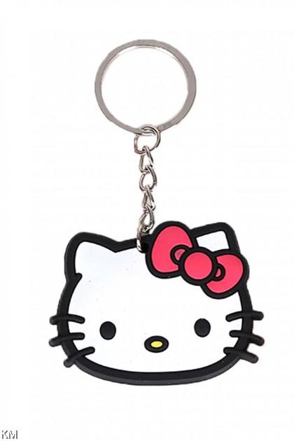 Cartoon Key Chain Gift [1489]