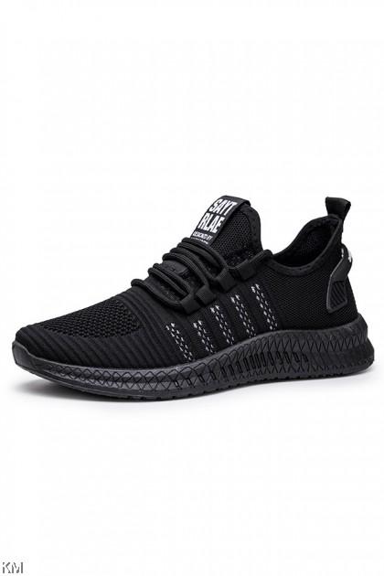 Men 5Garisi Designed 2020 Flying Knit Sneakers [SH32717]