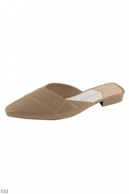 Minori DC High Heels Shoes [SH33163]
