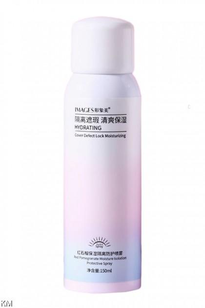 IMAGES Whitening Spray & LUOFMISS Sleeping Mask [C604 C1137]