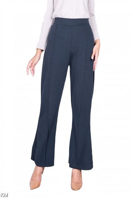 Fiero Bootcut Work Pants [P32026]