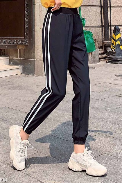 S-XXL Sideline Jogger Pants [P33215]