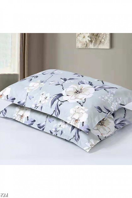 Premium Cotton Pillow Case [2191]