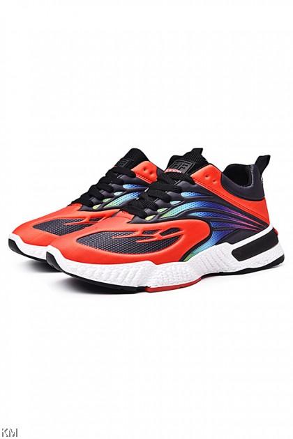 Men FWD Sparking Trend Sneakers [SH33562]