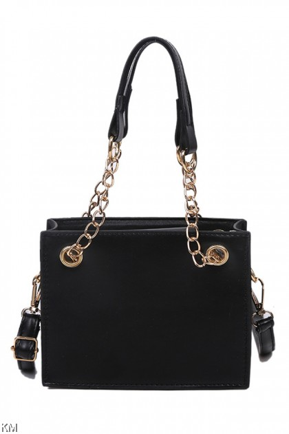 Casual French Design Sling Bag [BG33828]