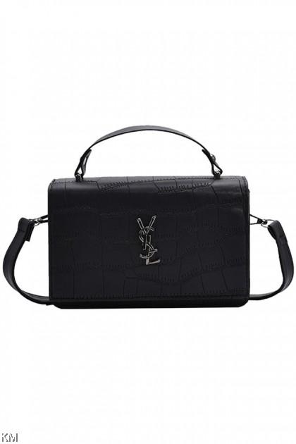 SYL Top Handle Sling Bag [BG33877]