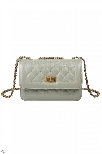 Chobani Mild Solid Sling Bag [BG33821]