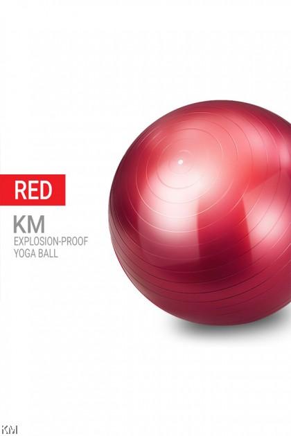 Fitness Yoga Ball [8418]