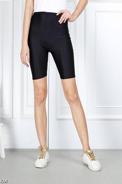 Ladies Stretchable Fit Pant [P16142]