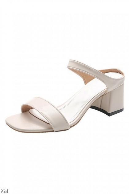 Hazella High Heels [SH34528]