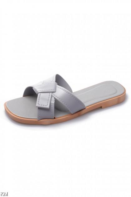 Maicross Falt Sandals [SH34672]