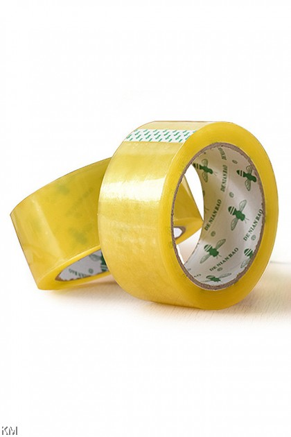 OPP Tape 45mm x 60yard [S30]