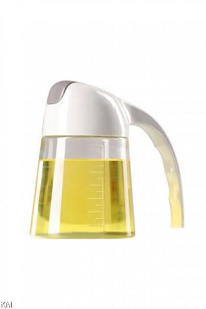 Automatic Oil Dispenser Bottle [2452] [2455]
