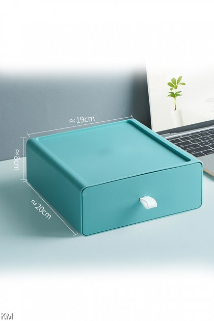Drawer Storage Box [2505]